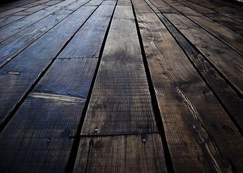 woodfloor_urbnite_500